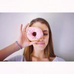 Dunkin Donuts in Greenwich