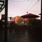 Vatra Grillhouse in Phoenix, AZ