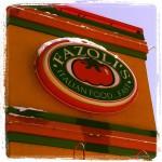 Fazoli's in West Jordan, UT