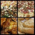 Pizza Hut in Waianae