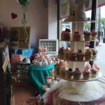 Cupcakes in Hamilton