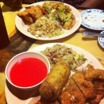 Best Chinese Food In Kenner La
