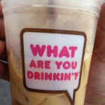 Dunkin Donuts in Lawrence, MA
