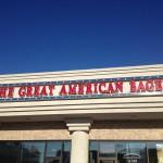 The Great American Bagel in Norridge, IL