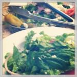 Antonio's Cucina Italiana in Dearborn Heights, MI