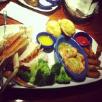 Red Lobster in South Plainfield