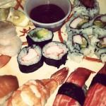 Tokyo Hibachi Sushi Buffet in Freehold, NJ