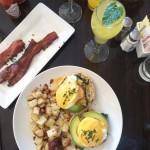 Kanela Breakfast Club in Chicago