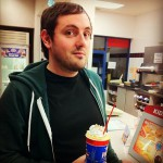 Dairy Queen in Tillsonburg