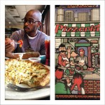 The Italian Grill and Pizzeria in Picayune, MS