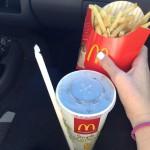 McDonald's in Lenoir City
