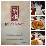 P.F. Chang's China Bistro in Jacksonville, FL