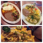 ANA'S Mexican Grill in Westminster, CO