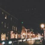 Il Porto Ristorante in Alexandria