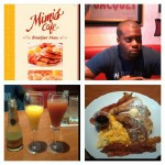 Mimi's Cafe in Altamonte Springs