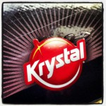 Krystal in Greenville