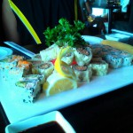 Ooka Asian Cuisine in Broomfield