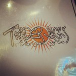Trader Jacks Riverside Grille in Eastlake, OH