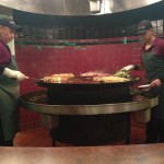 Chang's Mongolian Grill