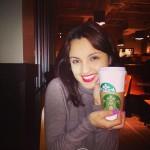 Starbucks Coffee in Buffalo