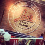 Leos Coney Island in Grand Blanc, MI