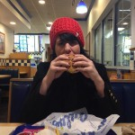 Culver's of Zion in Zion