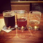 Sebago Brewing Company in Scarborough