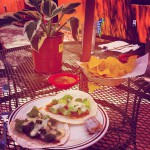 El Rio Grande Mexican Grill in Cleveland, OH
