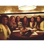 The Stanton Social in New York
