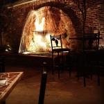 Al Fresco Italian Bistro in Ocean Springs, MS