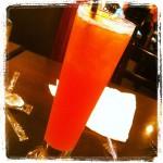 Ruby Tuesday in Arlington, VA