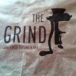 The Grind in Phoenix, AZ