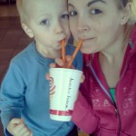 Jamba Juice in Burlington