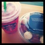 Starbucks Coffee in San Diego, CA
