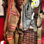 Firehouse Subs in Acworth