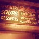 Giordano's in Oak Park, IL