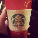 Starbucks Coffee in Oakville, ON