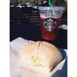 Starbucks Coffee in Granite Bay, CA