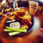 Zaxby's in Acworth