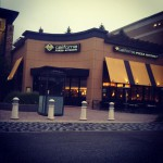 California Pizza Kitchen in Natick