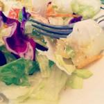 Olive Garden Italian Restaurant in Akron, OH