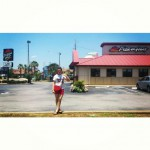 Pizza Hut in Gulf Shores