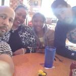 Razoo's Cajun Cafe in McKinney