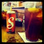 Sonny's Real Pit Bar-B-Q in Jacksonville, FL