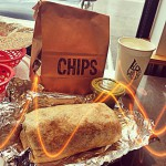 Chipotle Mexican Grill in Glendale