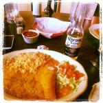El Pueblito Restaurant in Clovis, CA