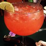 El Cotija Mexican Restaurant in Warner Robins, GA