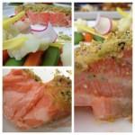 Kome Fine Japanese Cuisine in Center Valley