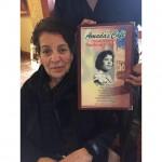 Amada's Cafe in Addison