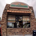 Los Arquitos in Federal Heights